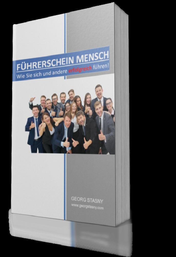 E-Book-FSM-3