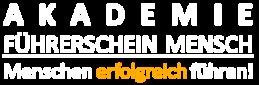 AKADEMIE-FSM-orange-e1590842207789