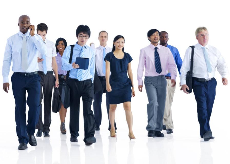 Menschenkenntnis für Führungskräfte
