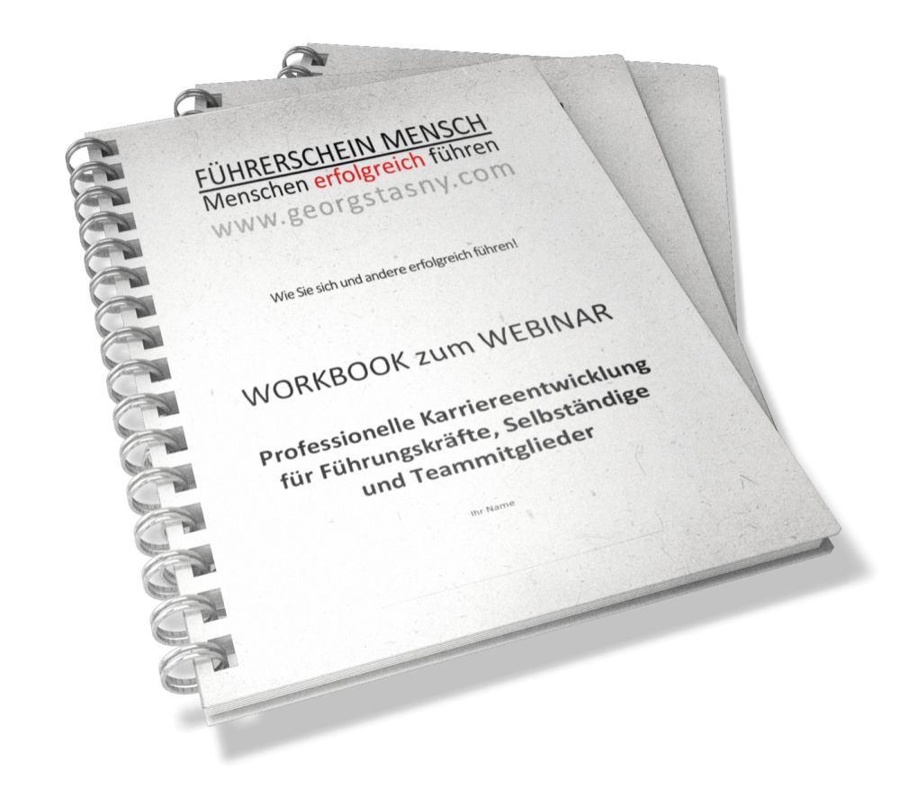 Webinar-TFD-Workbook