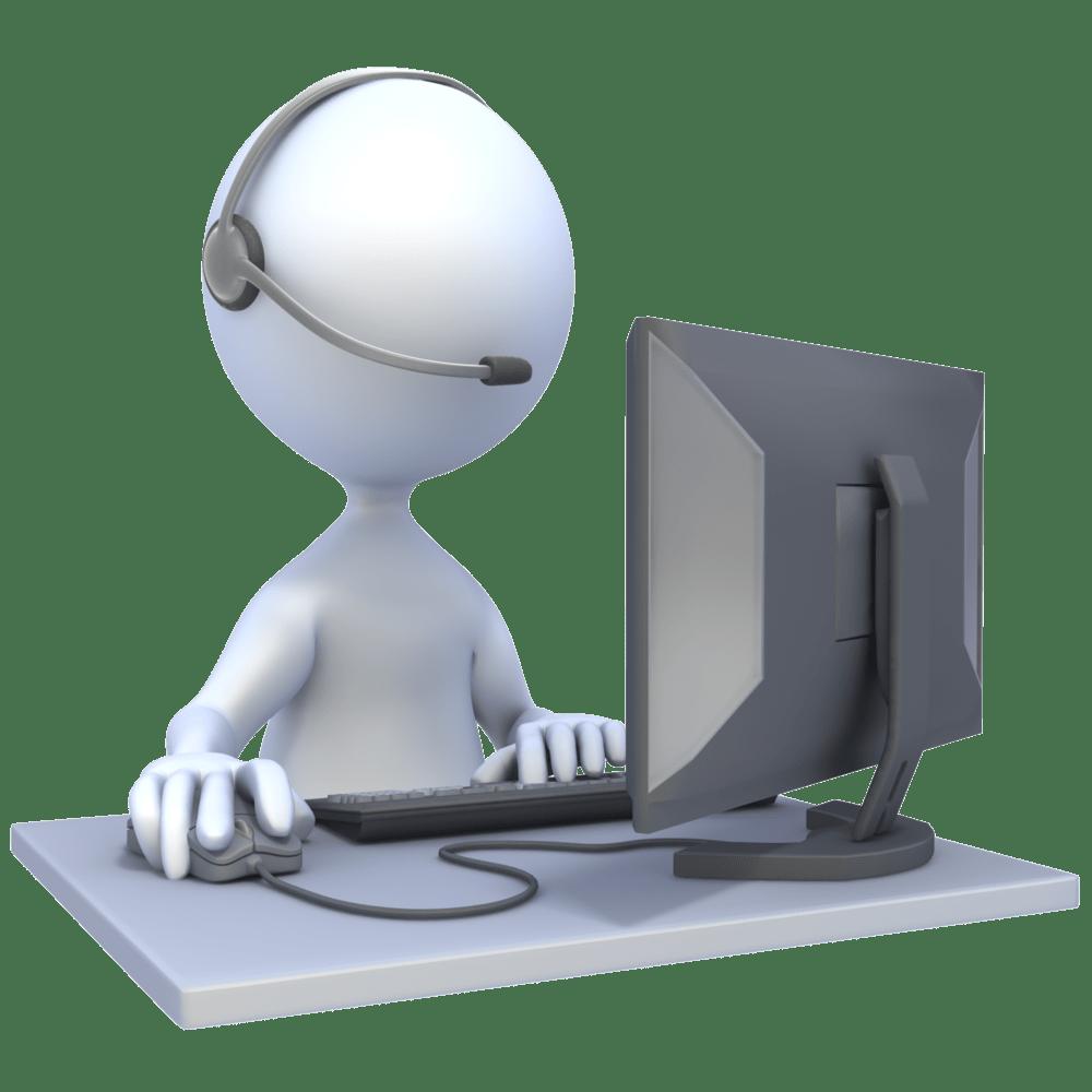 stick_figure_customer_service_2051