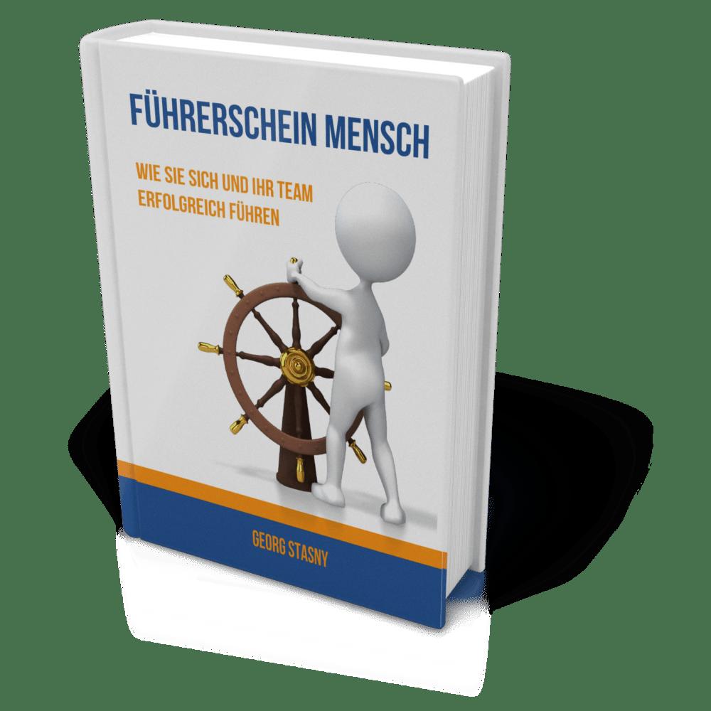 upright_book_cover_18918
