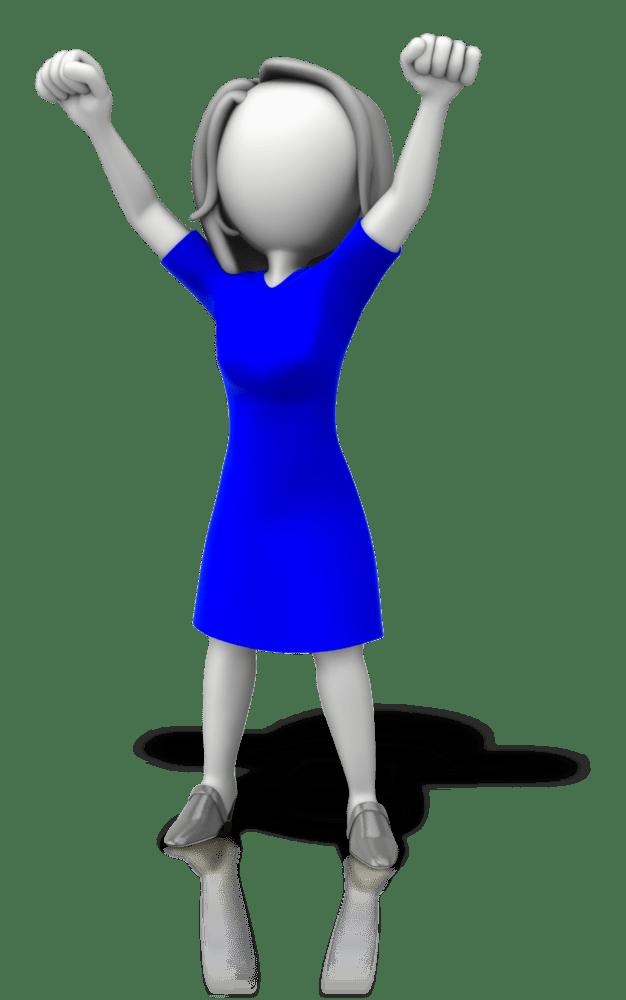 woman_celebration_arms_up_11340